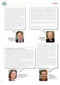KF_Festschrift_1107_v44 Internet - Kinderfreunde - Seite 2