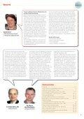 KF_Festschrift_1107_v44 Internet - Kinderfreunde - Seite 3