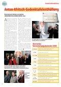 KF_Festschrift_1107_v44 Internet - Kinderfreunde - Seite 4