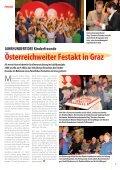 KF_Festschrift_1107_v44 Internet - Kinderfreunde - Seite 5