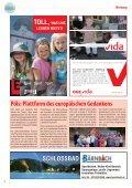 KF_Festschrift_1107_v44 Internet - Kinderfreunde - Seite 6