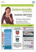KF_Festschrift_1107_v44 Internet - Kinderfreunde - Seite 7