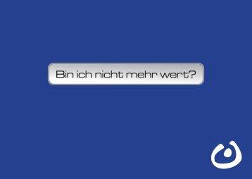 Postkarte - Unternehmen - isa-i-motion.de
