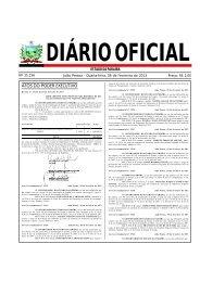 Di%C3%A1rio-Oficial-06-02-2013
