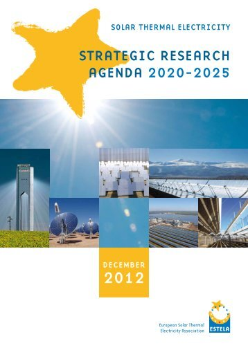 ESTELA-Strategic_Reseach_Agenda_2020-2025_Summary