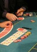Come giocare Poker - Casinò Lugano - Page 2