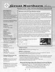 Saturday, November 19,2011•Noon Red Horse Ranch - Gilchrist ... - Page 3