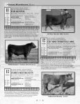 Saturday, November 19,2011•Noon Red Horse Ranch - Gilchrist ... - Page 7