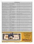 alphabetical - Barrel Racing Report - Page 5