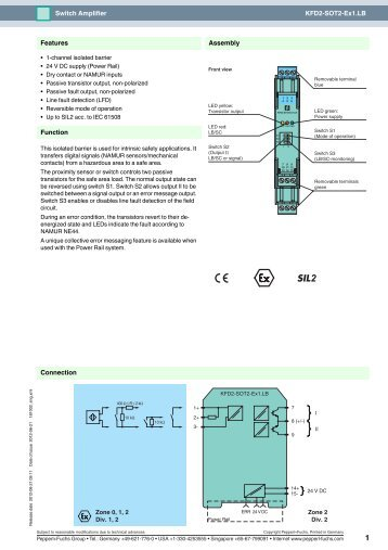 kfd2 stc4 ex1 wiring diagram   28 wiring diagram images