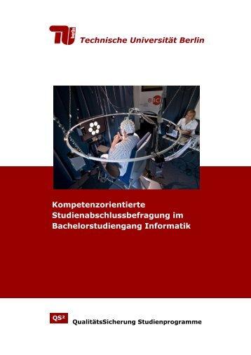 PDF, 1,0 MB - Technische Universität Berlin