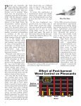 New Life for Wheat Fallow - kdwpt - Page 2