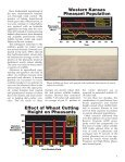 New Life for Wheat Fallow - kdwpt - Page 3