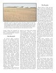 New Life for Wheat Fallow - kdwpt - Page 5