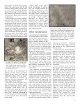 New Life for Wheat Fallow - kdwpt - Page 7