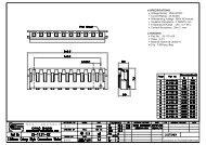 GP(JS-1131-XX) a2 版 ENG (1)