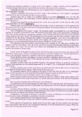 Full page photo - Uttar Dinajpur District - Page 2