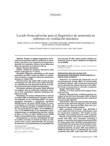 02 ORIGINAL 3719 (419-423).qxp - SciELO España