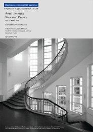 Dokument_1.pdf (1195 KB) - Bauhaus-Universität Weimar