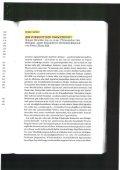 Latour, Bruno (2009): Ein vorsichtiger Prometheus? - Schwerpunkt ... - Seite 2