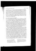 Latour, Bruno (2009): Ein vorsichtiger Prometheus? - Schwerpunkt ... - Seite 4