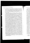 Latour, Bruno (2009): Ein vorsichtiger Prometheus? - Schwerpunkt ... - Seite 5