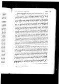 Latour, Bruno (2009): Ein vorsichtiger Prometheus? - Schwerpunkt ... - Seite 6