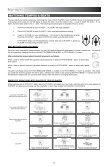 CDN22 MK5 Quickstart Guide - v4.3 - Numark - Page 6