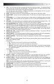 MIXTRACK PRO - Quickstart Guide - v1.0 - Numark - Page 5