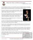 CALCO 150° anniversario dell'Unità d'Italia - Comune di Calco - Page 2