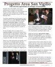 CALCO 150° anniversario dell'Unità d'Italia - Comune di Calco - Page 3