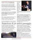 CALCO 150° anniversario dell'Unità d'Italia - Comune di Calco - Page 6