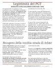 CALCO 150° anniversario dell'Unità d'Italia - Comune di Calco - Page 7
