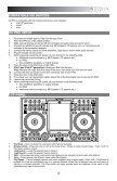 iDJ PRO - Quickstart Guide - v1.2 - Numark - Page 3