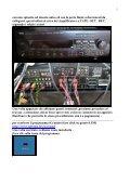 Installare e usare WavePad (questo software serve per ... - la terza eta - Page 2