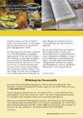 Die Christus-Post - Christliche Post - Seite 7