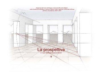 Leggi - Riccardo Migliari