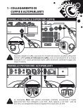 manuale - Djpoint.net - Page 5