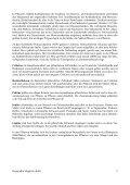 Die Rohfaser und ihre Bedeutung in der artgerechten Kanin ... - Seite 2