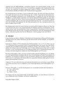 Die Rohfaser und ihre Bedeutung in der artgerechten Kanin ... - Seite 7