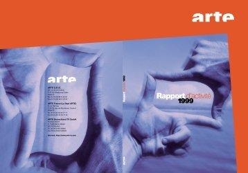 1999 - Arte