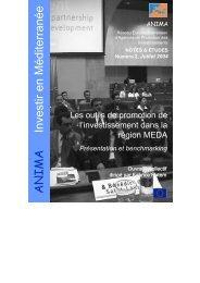 Télécharger le document (pdf/1277 ko) - ANIMA Investment Network