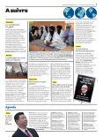 courrier international - Page 7