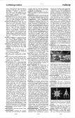 R racket - Verdens kultur - Page 3