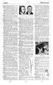 R racket - Verdens kultur - Page 7