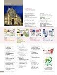 La ville s'illumine durablement - Ville de Longjumeau - Page 2