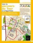 La ville s'illumine durablement - Ville de Longjumeau - Page 5