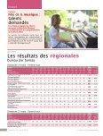 La ville s'illumine durablement - Ville de Longjumeau - Page 6