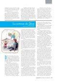 Machuca Latinoamérica febril La piedra mágica Paz con sabor a ... - Page 3