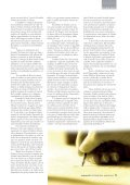 Machuca Latinoamérica febril La piedra mágica Paz con sabor a ... - Page 5